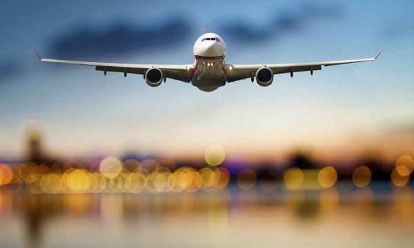 قیمت جدید بلیت پروازهای داخلی+ جدول