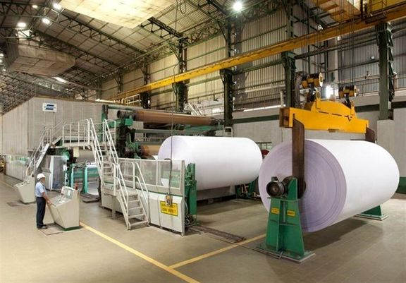 چکاپا در انتظار ساخت سود ناخالص 140 میلیارد تومانی