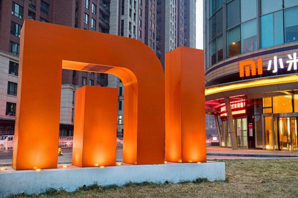 فیلم | چگونه شیائومی (Xiaomi) به یک شرکت بین المللی تبدیل شد؟