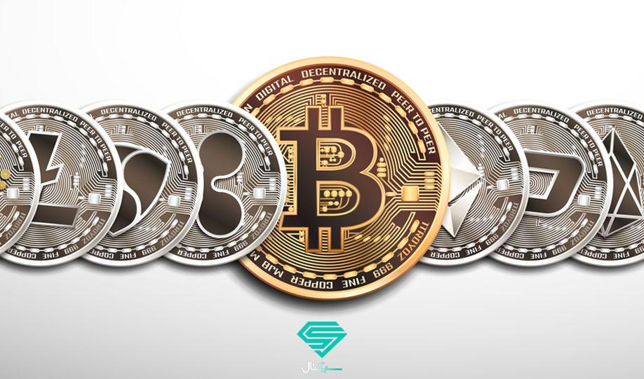 معرفی بهترین ارزهای دیجیتال جایگزین بیت کوین (Bitcoin) جهت سرمایه گذاری