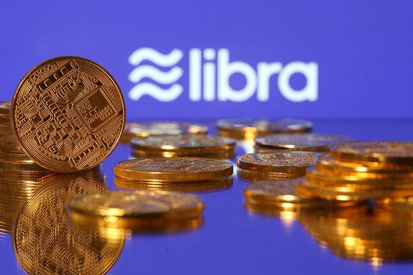 به زودی مقامات ۲۶ بانک مرکزی سراسر جهان با بنیانگذاران پروژهی رمزارزی لیبرا دیدار خواهند کرد