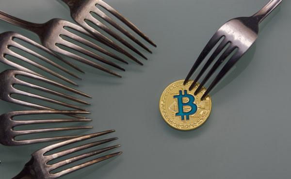 رقیب جدی برای بایننس و کوین بیس؛ Bitcoin.com صرافی راه اندازی میکند!