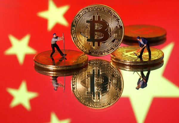 تلاش دوباره چین برای محدود کردن استخراج ارزهای دیجیتال