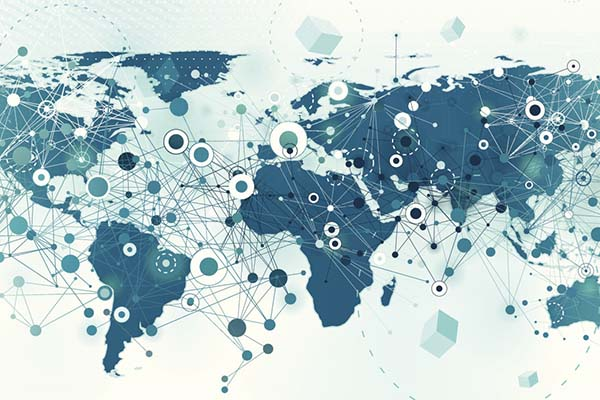 ارزش بازار ۱ تریلیون دلاری برای بیت کوین تا سال ۲۰۲۵ کاملاً توجیهپذیر است