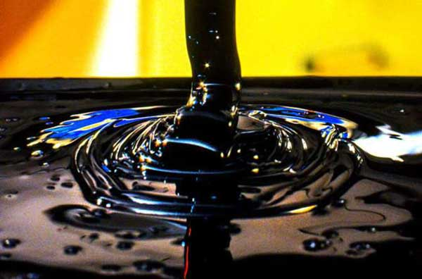 دو میلیون بشکه نفت خام سبک در بورس انرژی عرضه میشود