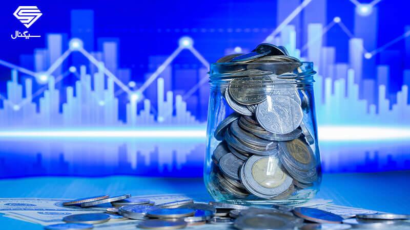 لیست صندوق های سرمایه گذاری قابل معامله در بورس