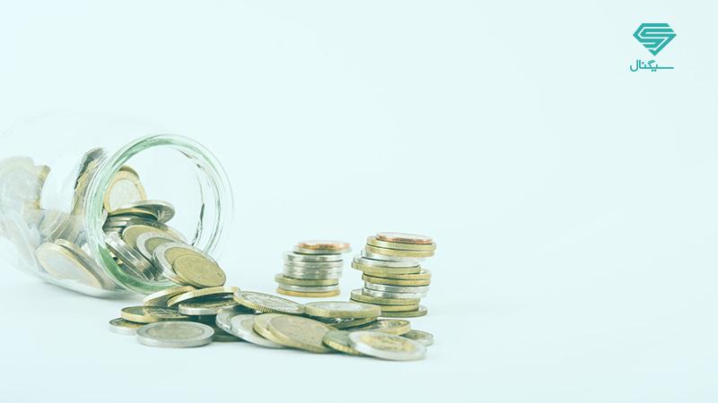 نقد شوندگی و بازدهی صندوق سرمایهگذاری طلا