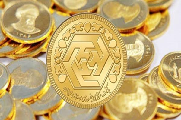 تحلیل بازار سکه از منظر تکنیکی امروز یکشنبه 10 شهریور 1398