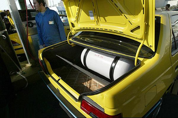 شرایط تبدیل خودرو پژو 405 دوگانه سوز اعلام شد+ جدول