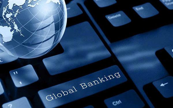 سود 3/ 1 تریلیون دلاری صنعت بانکداری در جهان