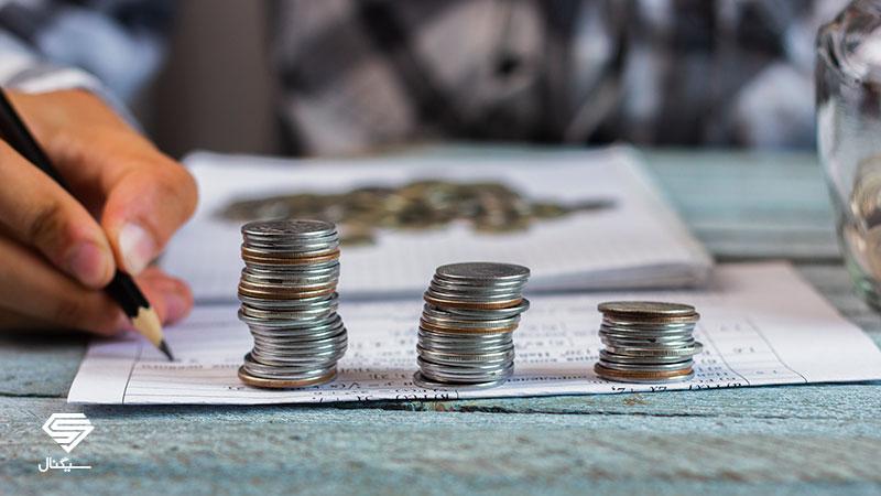 بهترین روش سرمایه گذاری در بورس چیست؟
