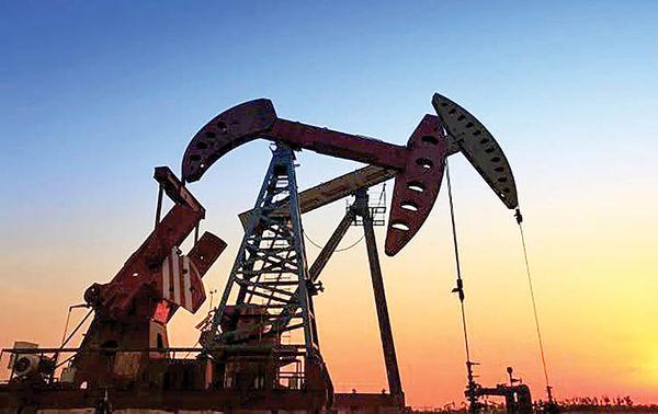 تعارف بازارهای نفتی به ایران/وزارت نفت فرصت سوزی نکند