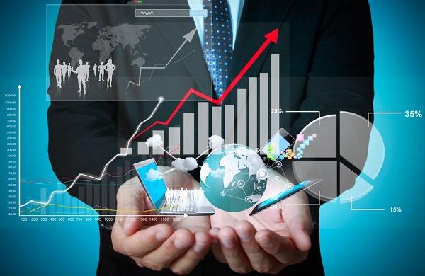 اصلاحات قوانین فعالیت شرکتهای سبدگردان/ مقررات جدید شرکتهای تامین سرمایه هم بهزودی اعلام خواهد شد
