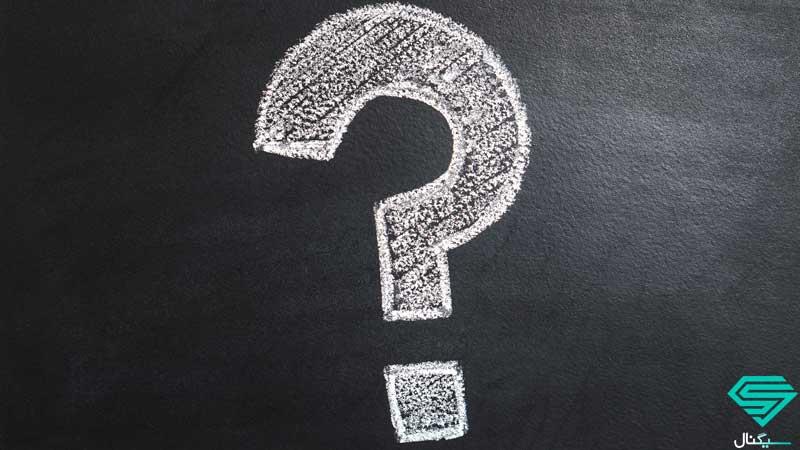 هنگام انتخاب بهترین کیف پول بیت کوین به چه مواردی توجه کنیم؟
