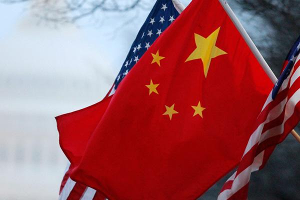 فیلم | تشدید جنگ در حوزه فناوری بین چین و ایالات متحده آمریکا