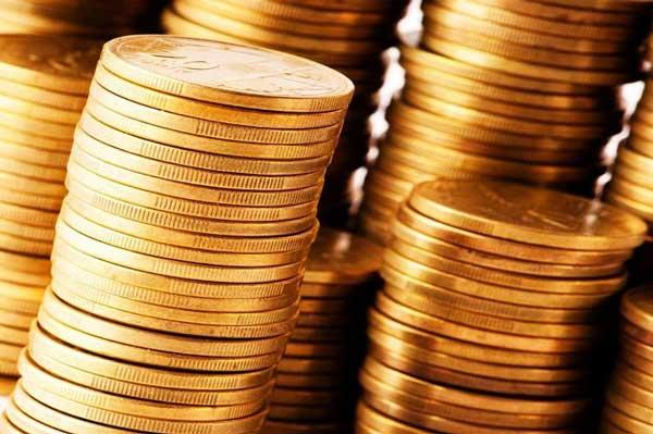 قیمت سکه، نیمسکه، ربعسکه و سکه گرمی   دوشنبه ۹۸/۰۷/۱۵