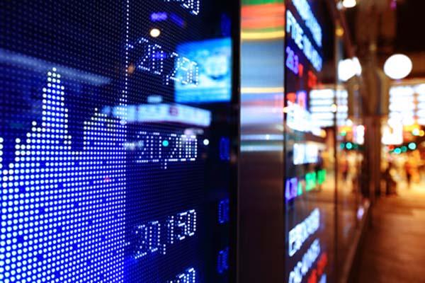 مقایسه بازدهی بازارهای مالی