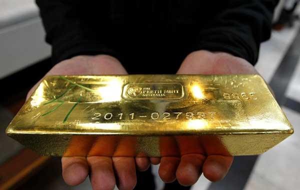پیش بینی قیمت طلا تا 6 ماه آینده: اونس 1700 دلاری در راه است