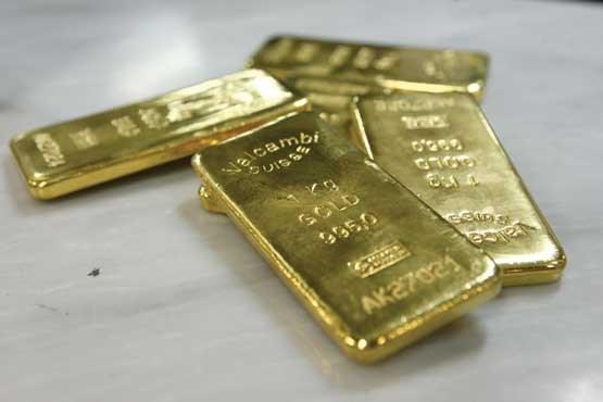 قیمت طلا امروز 9 آبان 98