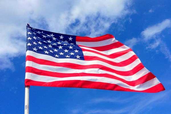 آمریکا 28 شرکت و نهاد دولتی چین را تحریم کرد