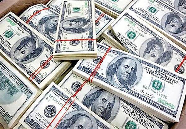 بازگشت شاخص ارزی به فاز کاهشی / قیمت دلار در روزهای آینده چه خواهد شد؟