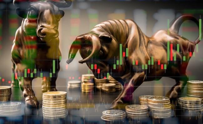 هالوینگ بعدی بیت کوین باعث بوجود آمدن بازار گاوی نخواهد شد