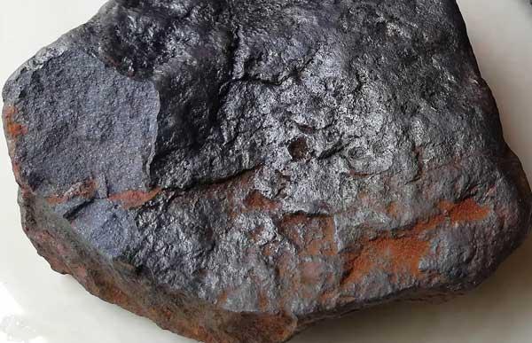 قیمت سنگ آهن دوباره ثابت ماند