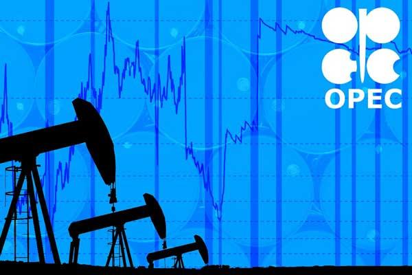 پایبندی اوپک و متحدانش به توافق کاهش تولید نفت به 200 درصد رسید