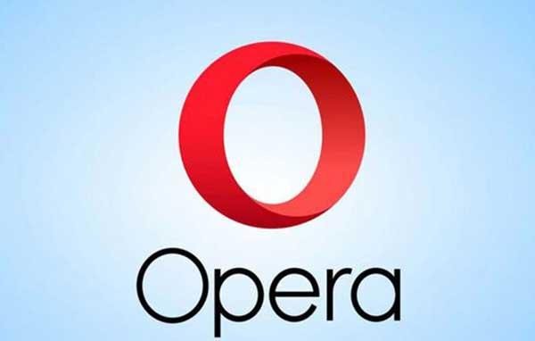 امکان پرداخت مستقیم با بیت کوین در مرورگر اپرا فعال شد
