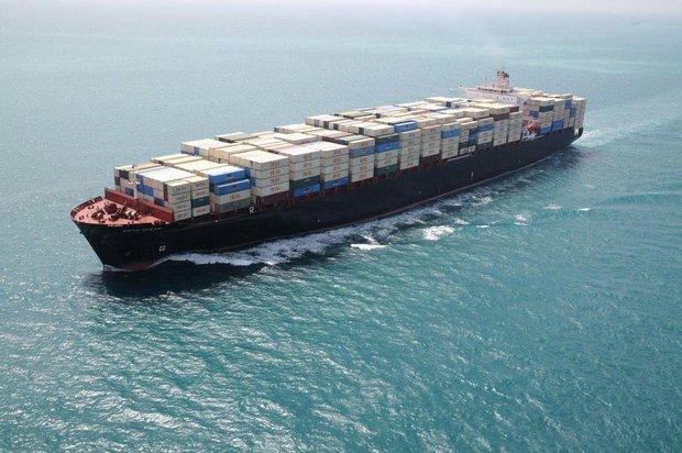 گزارش مجمع عادی شرکت کشتیرانی جمهوری اسلامی ایران (حکشتی)