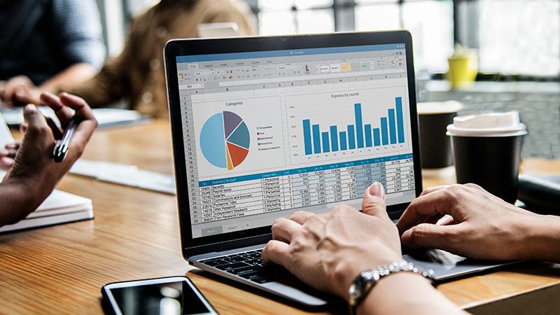 مدیریت سرمایه گذاری چیست؟