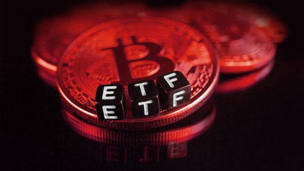 تنها چند روز تا تصمیم گیری SEC؛ آیا ETF بیت کوین تایید می شود؟!