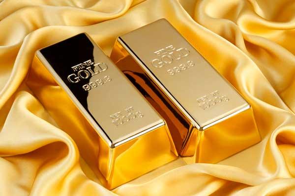 آیا اونس جهانی طلا تا 1425 دلار سقوط خواهد کرد؟