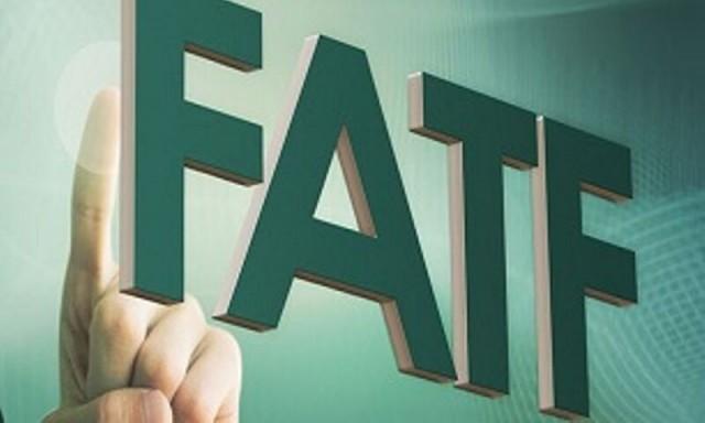 تصویب FATF در شرایط کنونی به مصلحت کشور است