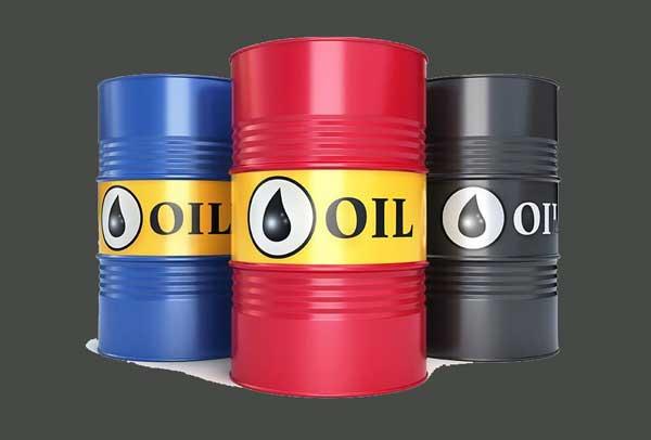 دبیرکل اوپک: قیمت نفت احتمالا سال آینده افزایشی است