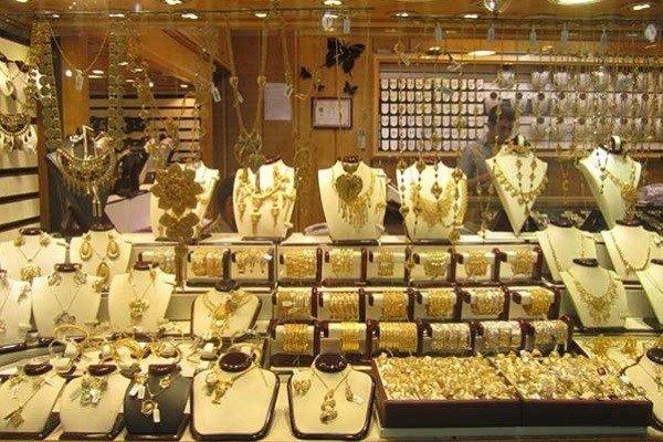 نکات احتیاطی برای خرید سکه و مصنوعات طلا