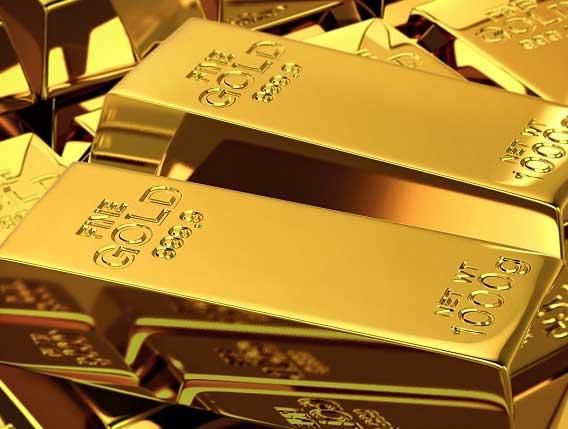 طلا مجال افزایش قیمت نیافت