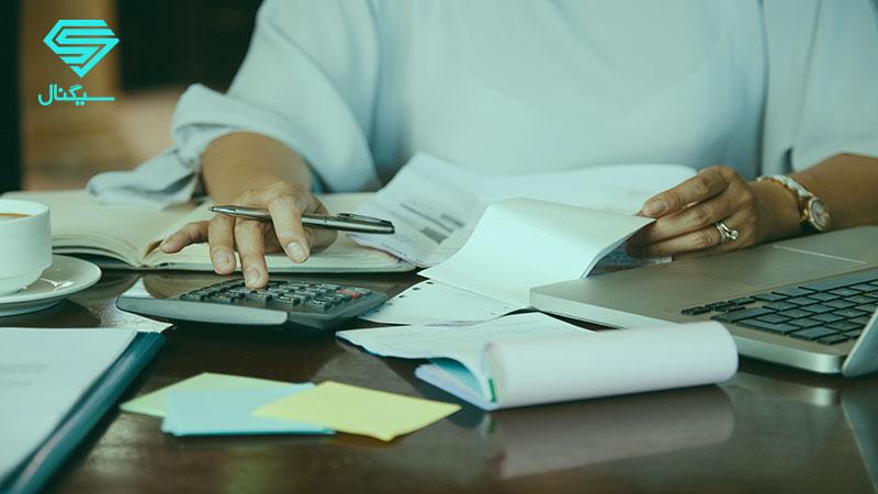 دوره پرداخت سود صندوق های سرمایه گذاری