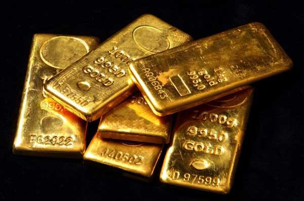 پیش بینی امیدوار کننده بانک جهانی درباره قیمت طلا