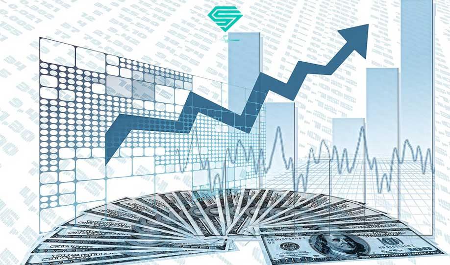 در بازار ارز سرمایه گذاری کنیم یا در بورس؟ (19 آبان ماه 1398)
