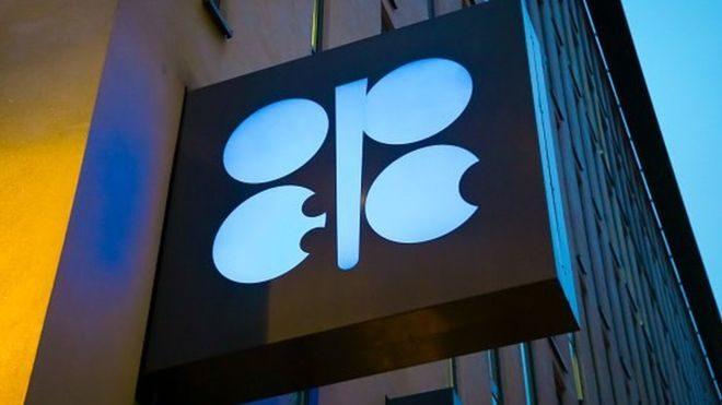 کاهش بیشتر تولید نفت اوپک چه تاثیری بر بازار دارد؟