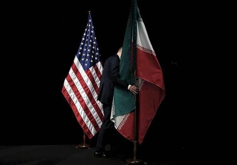 مقام آمریکایی: ترامپ آماده گفتگوی بدون پیششرط با ایران است