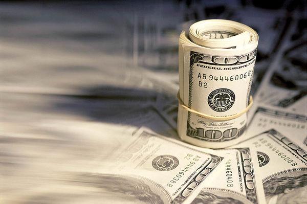 تحلیل و پیش بینی دلار در روزهای آینده