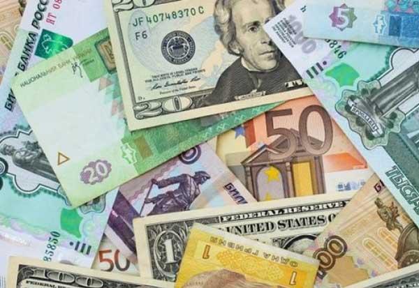 سیاست ارز 4 هزار و 200 تومانی به هدف نمیخورد