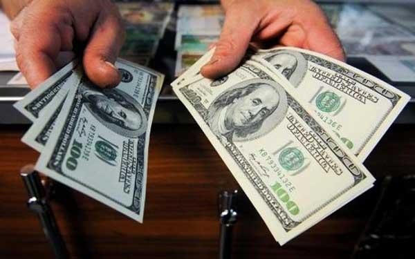 انتظارات فنی معاملهگران دلار