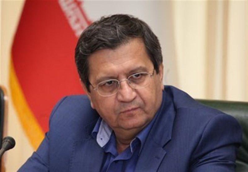وزیر اقتصاد: نرخ ارز در بودجه 99 تغییر چندانی نمیکند