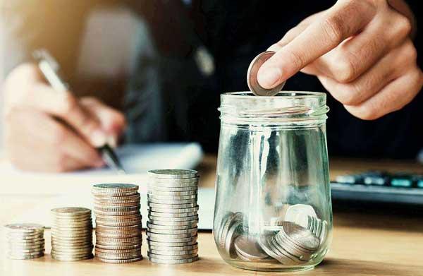 تکلیف صندوق های سرمایه گذاری با درآمد ثابت در لایحه بودجه 99