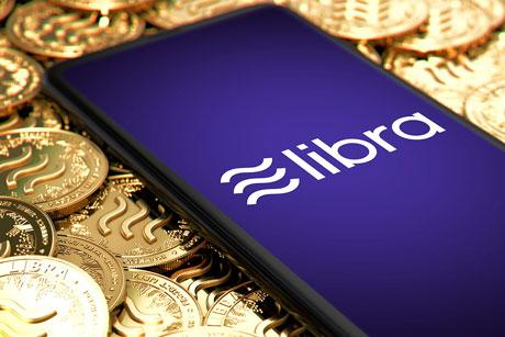 ویدئو   گفتگوی خبری در رابطه با انتشار ارز دیجیتال فیسبوک موسوم به لیبرا (Libra)