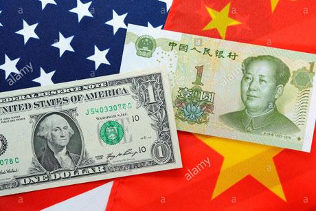 ویدئو | چرا آمریکا بازنده جنگ تجاری با چین است؟