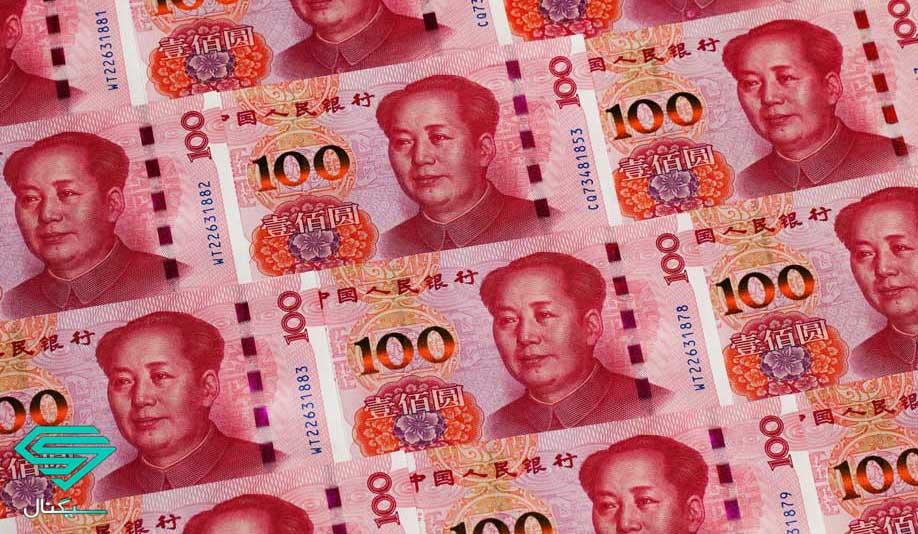 رکوردزنی اقتصادی چین در دوران پسا کرونا